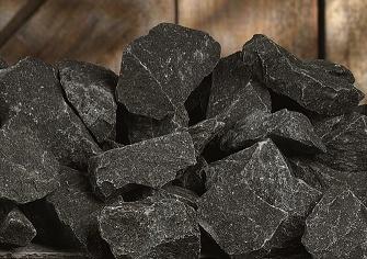фото камень базальт
