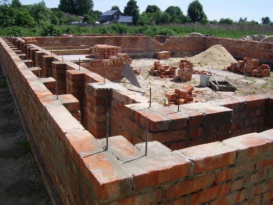 Ремонт крыши школы