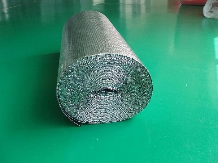 Гидроизоляция пароизоляция теплоизоляция стен