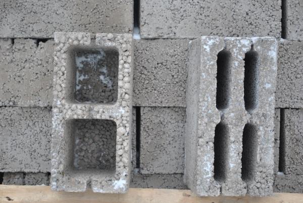Потолок из гипсокартона фото своими руками двухуровневый