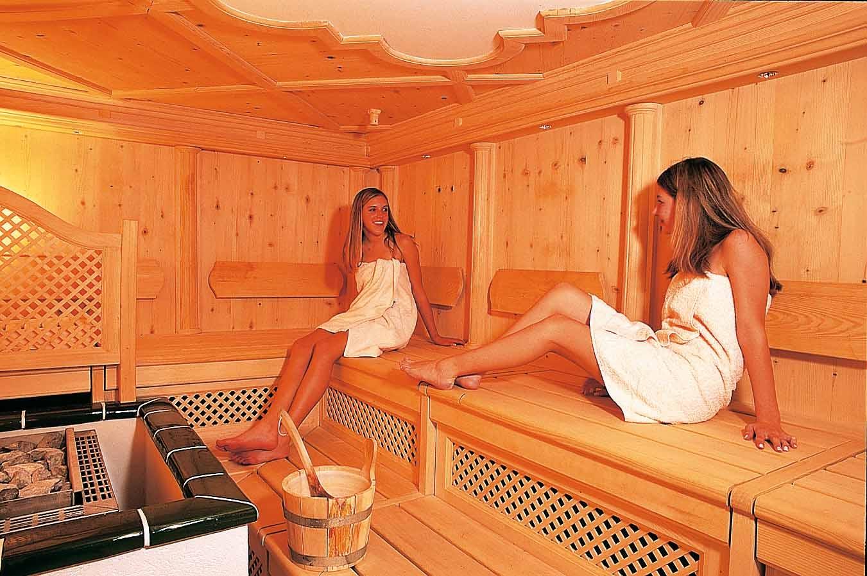 Фото моюсь с мамой в бане фото 116-318