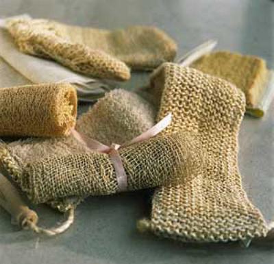 подробную схему вязания,