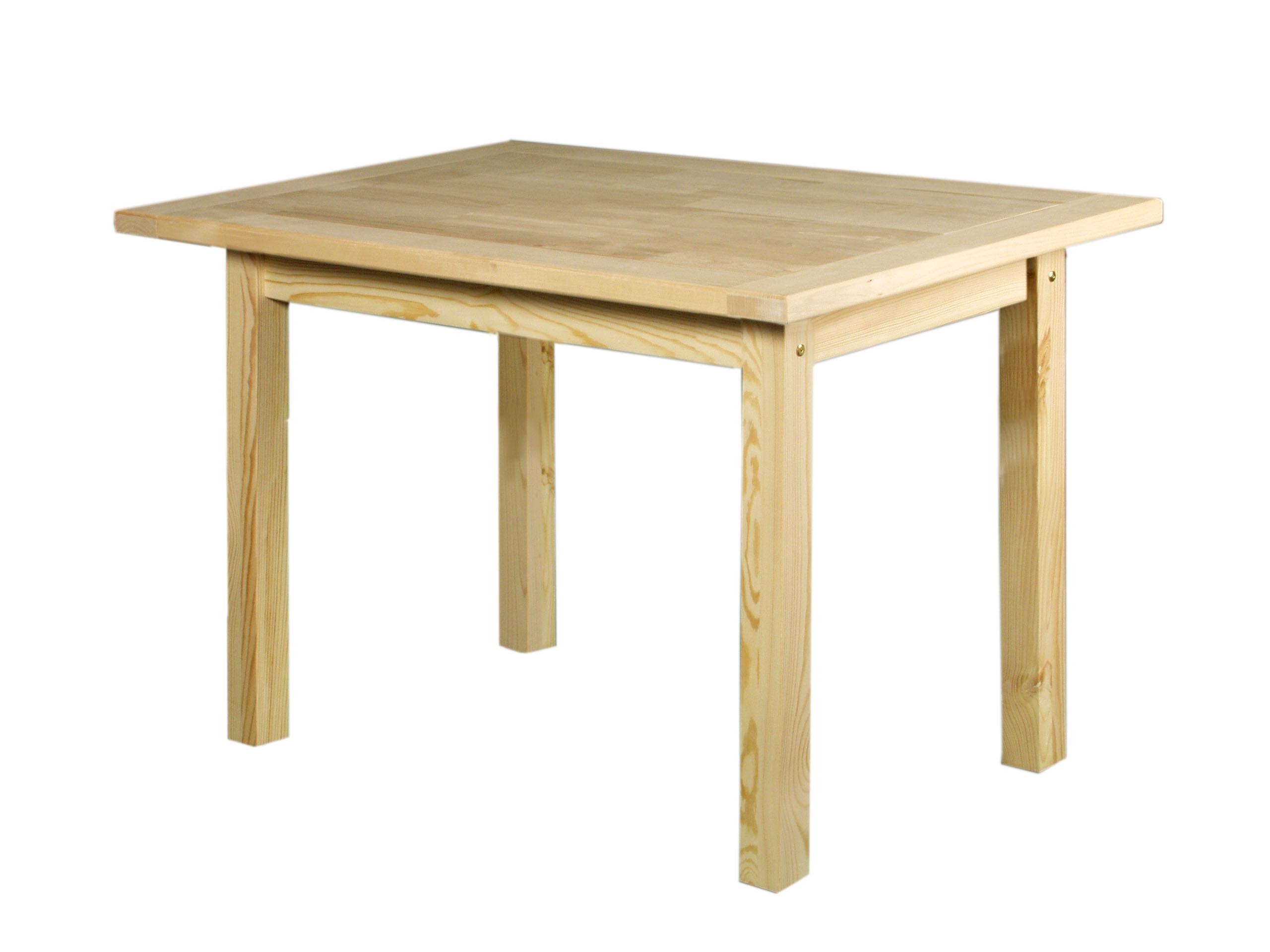 Способы как сделать стол