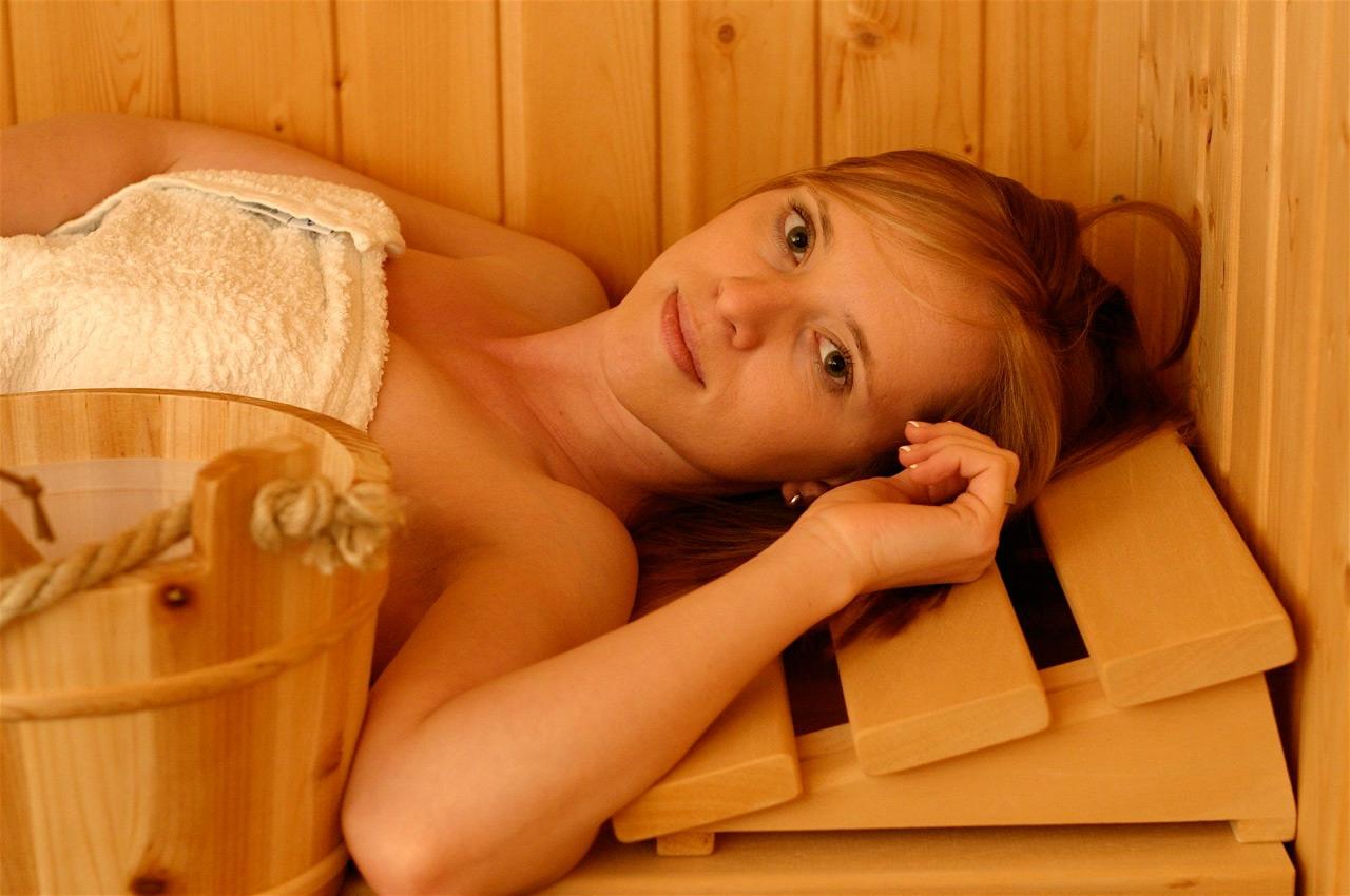 примеру фото дом баня женщины инна так ничего